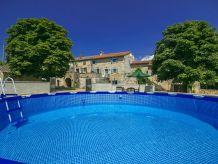Holiday house Casa Sterna