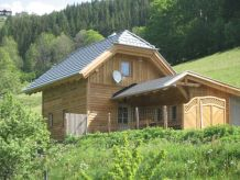 "Ferienhaus Ferienhaus ""Am Berg"""