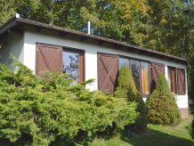 """Ferienhaus """"Waldgeist"""""""