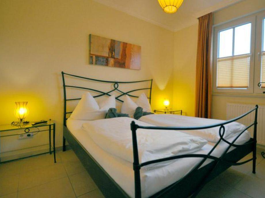 ferienwohnung 360003 villa vivaldi wangerooge firma wfv. Black Bedroom Furniture Sets. Home Design Ideas
