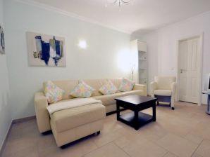 Ferienwohnung 360003 Villa Vivaldi