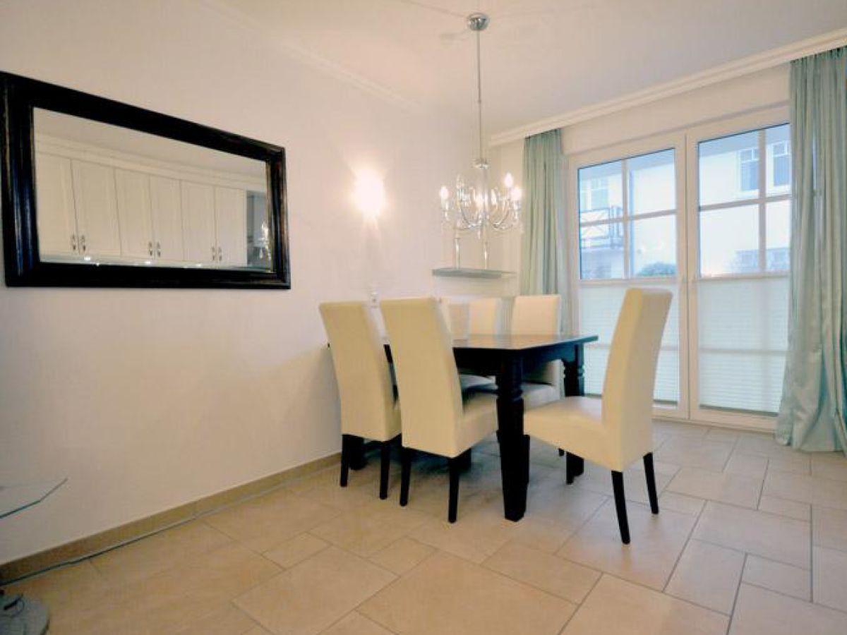 ferienwohnung 360003 villa vivaldi wangerooge firma wfv wohnen ferien vermittlungs gmbh. Black Bedroom Furniture Sets. Home Design Ideas