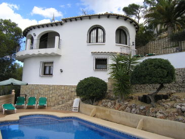 Villa Casa Sofia
