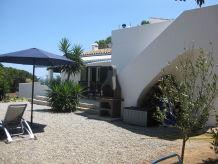 Villa Pedralta