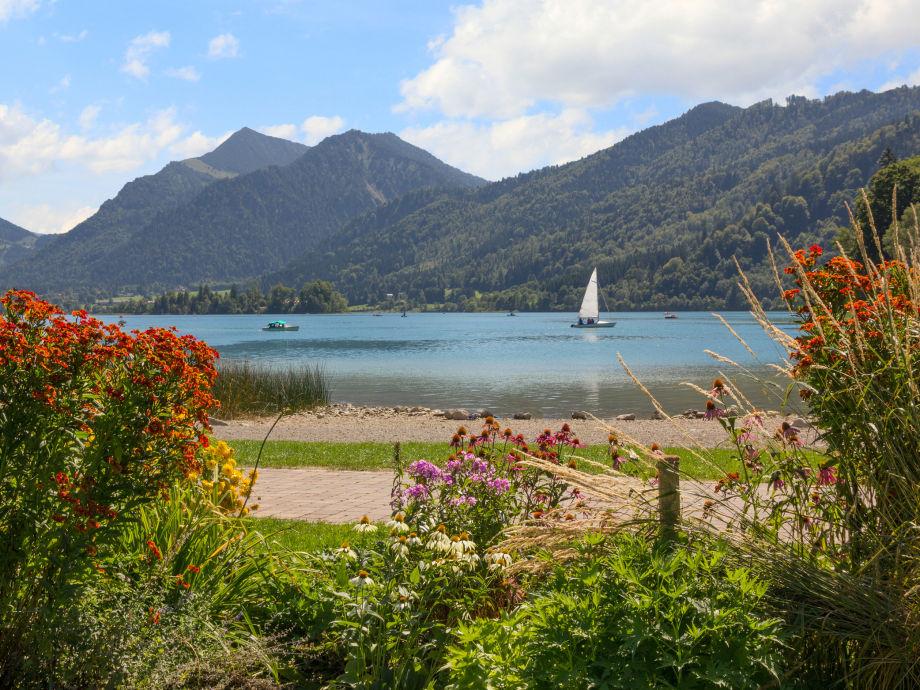 Wunderschönes Hochsauerland: Berge & Seen