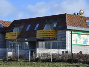Apartment Type C - Bosch en Zee