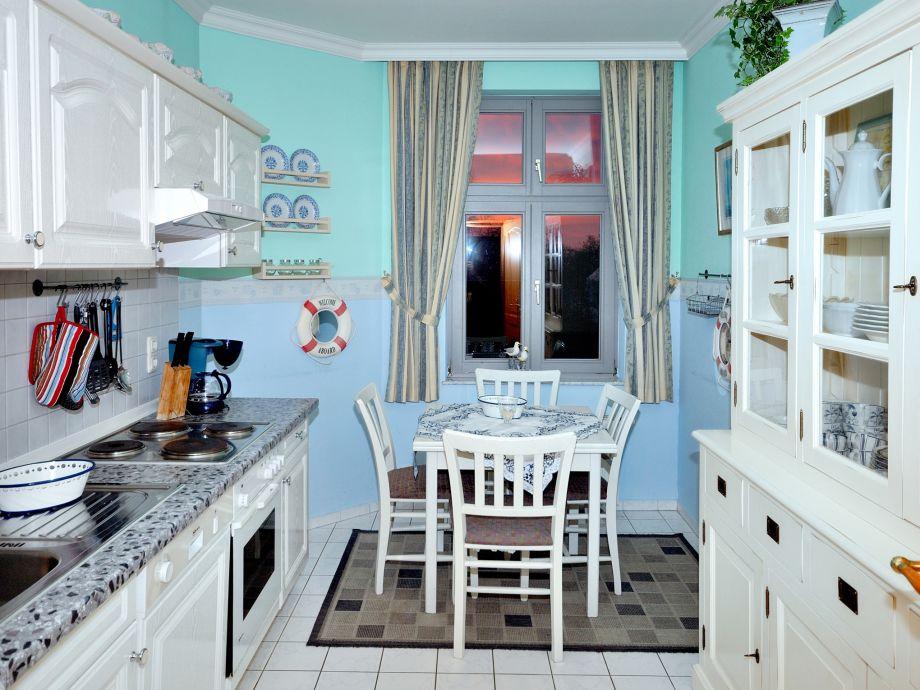 ferienwohnung kranich usedom nord zinnowitz herr dittmar blunck. Black Bedroom Furniture Sets. Home Design Ideas