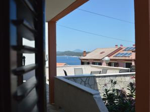 Holiday apartment Lejla 2