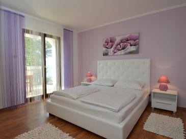 Holiday apartment Vita 1