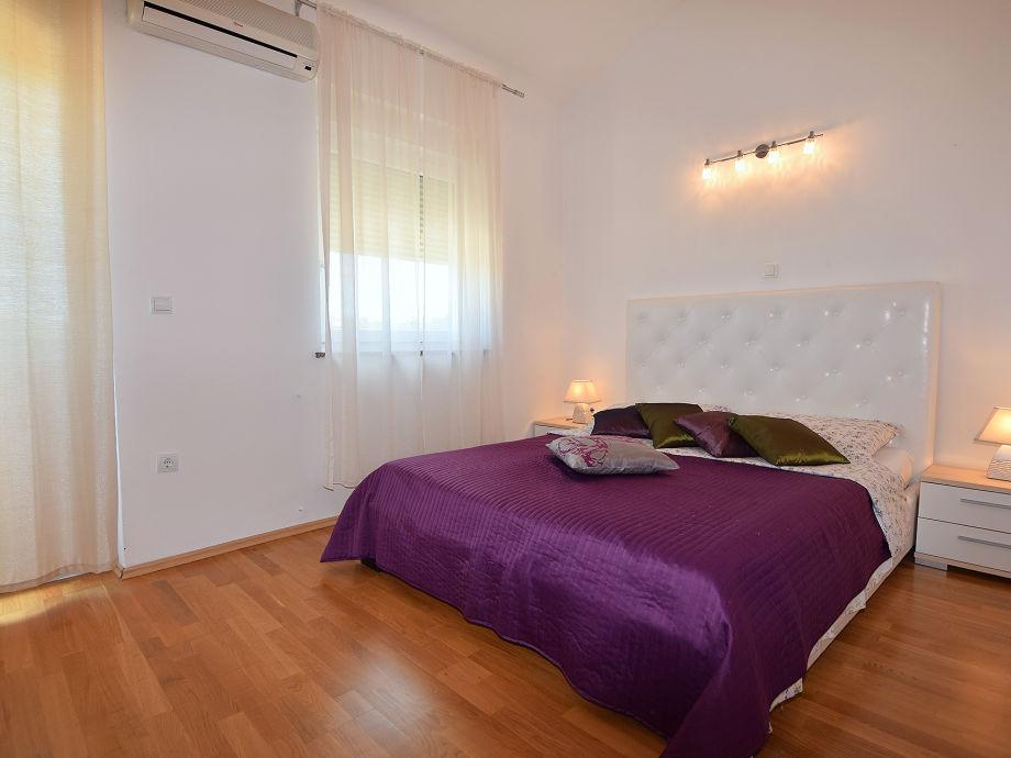 Ferienhaus Kika mit Pool für 6-8 Personen, Istrien - Frau Sanja Saric