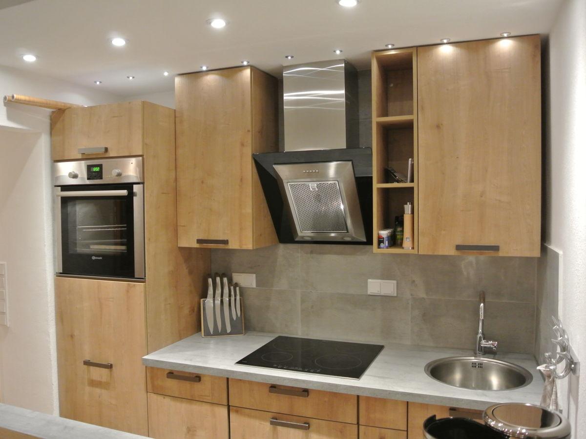 ferienwohnung alpenliebe chiemgau frau daniela carl. Black Bedroom Furniture Sets. Home Design Ideas