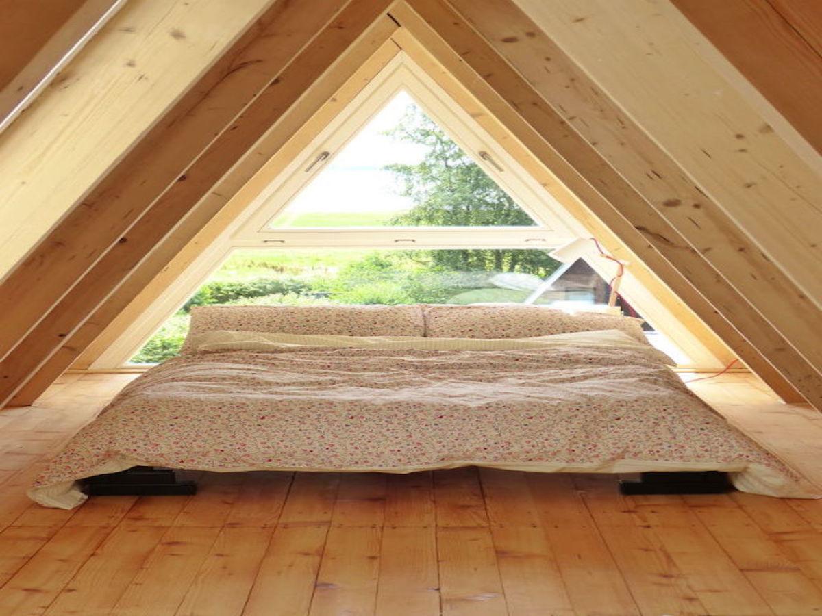 Dusche Unter Dem Dach : Ferienhaus Schleistern, Schlei Schleid?rfer Brodersby Burg – Firma