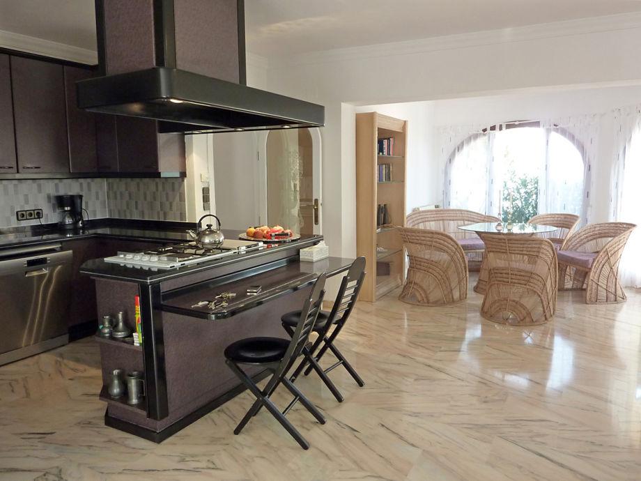 ferienhaus casa del amanecer costa blanca frau silke peters. Black Bedroom Furniture Sets. Home Design Ideas