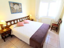 Holiday apartment Cristina - 10088
