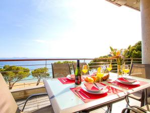 Holiday apartment Playa y Mar - 10024