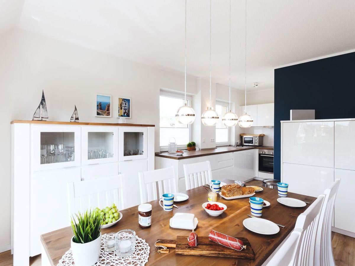 familienferienwohnung zuhause am meer dithmarschen b sum nordsee herr kai br cker. Black Bedroom Furniture Sets. Home Design Ideas