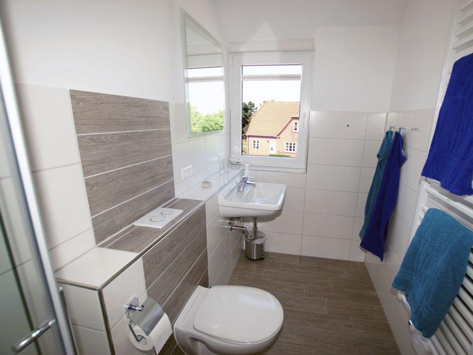 ferienwohnung 3 im haus mare cimbria nordfriesische inseln amrum firma ferienhausvermietung. Black Bedroom Furniture Sets. Home Design Ideas