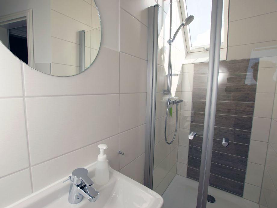 ferienwohnung 3 im haus mare cimbria nordfriesische. Black Bedroom Furniture Sets. Home Design Ideas