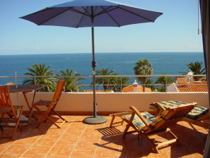 Holiday apartment Perto do Mar
