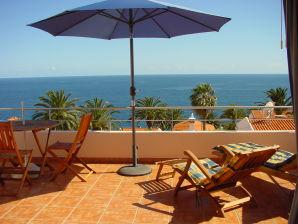 Ferienwohnung Villa PertodoMar Superior