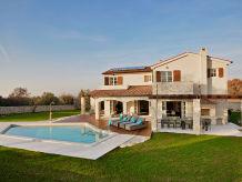 Villa Villa Edison