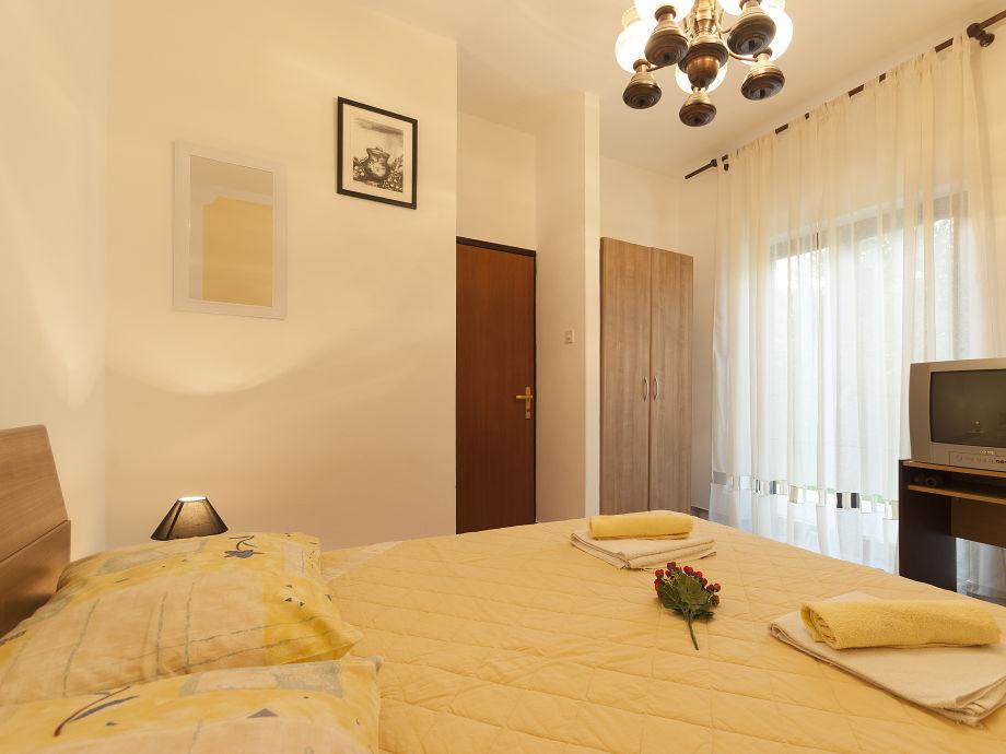 ferienwohnung weis 1 rovinj istrien rovinj istrien. Black Bedroom Furniture Sets. Home Design Ideas
