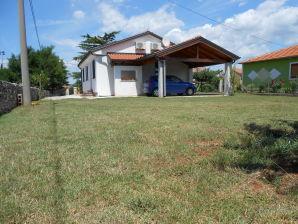 Ferienwohnung Antonela Rovinj area