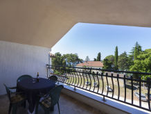 Holiday apartment Weis 8 Rovinj Istria