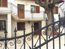 Holiday apartment Mirjana Rovinj Area