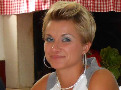 Ihr Gastgeber Vanessa Vižentin