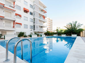 Apartment Cristalina -1172