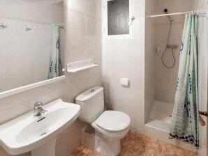 Apartment Cristalina -1172