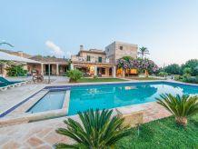 Villa Arquell - 0673