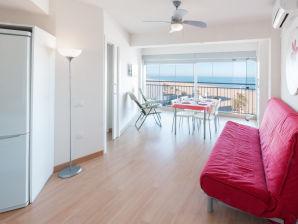 Apartment Navia - 1223