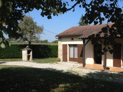 Roquetimbaud - 2494