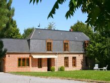 Ferienhaus Clos Saint Antoine - 0203