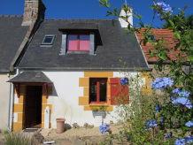 Ferienhaus Ploumanec'h - 2217