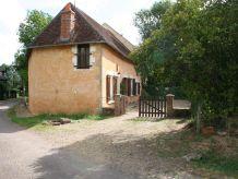 Ferienhaus Le Grand Arbre - 5818