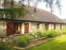 Ferienhaus St. Ouen - 1422