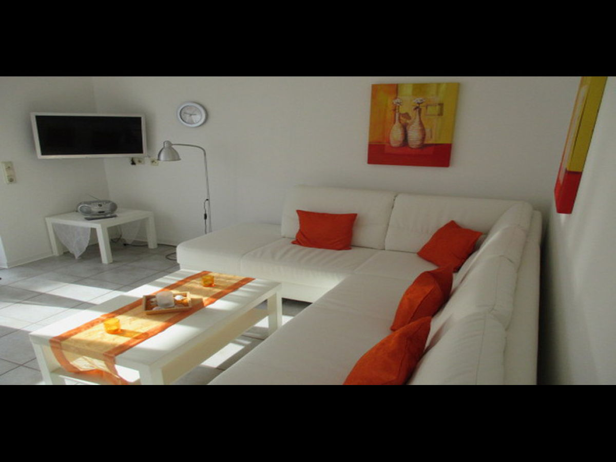 ferienwohnung am koper sand 5 2 norddeich firma ferien fischer herr hans gerd fischer. Black Bedroom Furniture Sets. Home Design Ideas