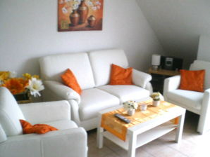Holiday apartment Am Koper Sand 33/6