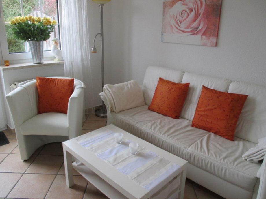 ferienwohnung m we 4 norddeich firma ferien fischer herr hans gerd fischer. Black Bedroom Furniture Sets. Home Design Ideas