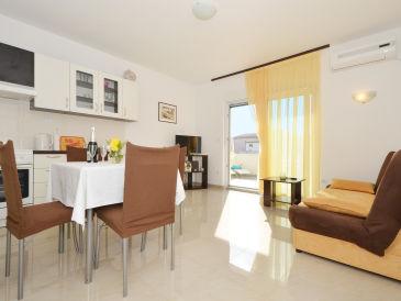 Ferienwohnung Stipe 2 in Trogir