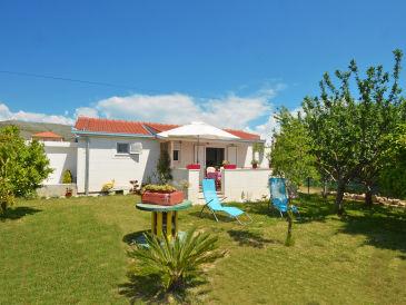 Holiday house Frana