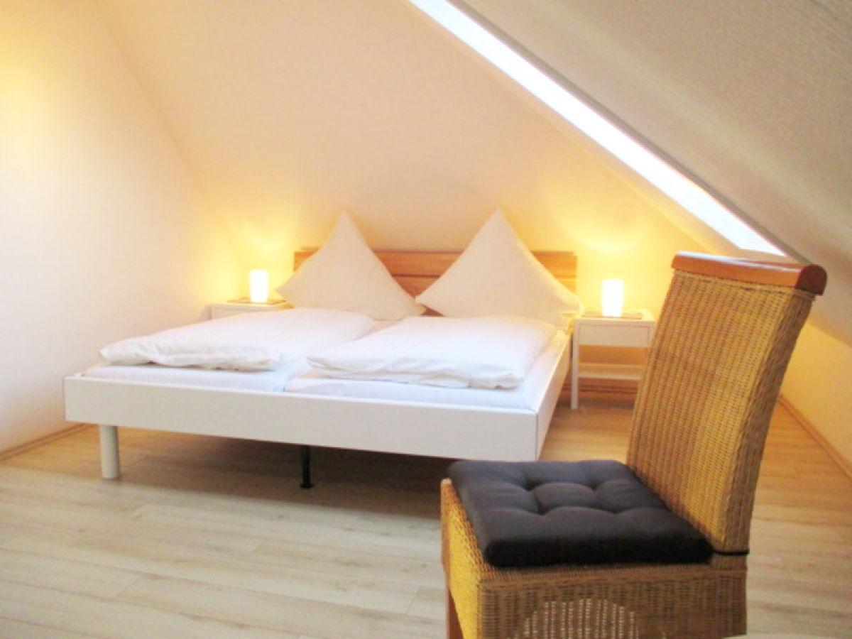 ferienhaus kutterstr 2b norddeich firma ferien fischer herr hans gerd fischer. Black Bedroom Furniture Sets. Home Design Ideas