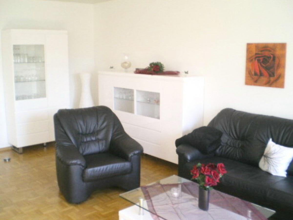 bungalow nordmeerstra e norddeich firma ferien fischer herr hans gerd fischer. Black Bedroom Furniture Sets. Home Design Ideas