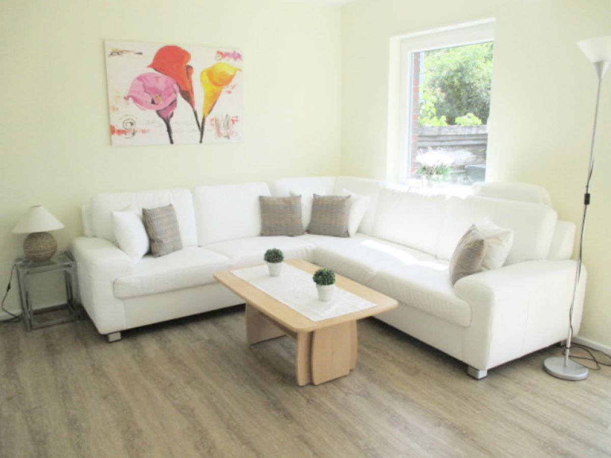 bungalow seefalkenstra e 21 norddeich firma ferien fischer herr hans gerd fischer. Black Bedroom Furniture Sets. Home Design Ideas