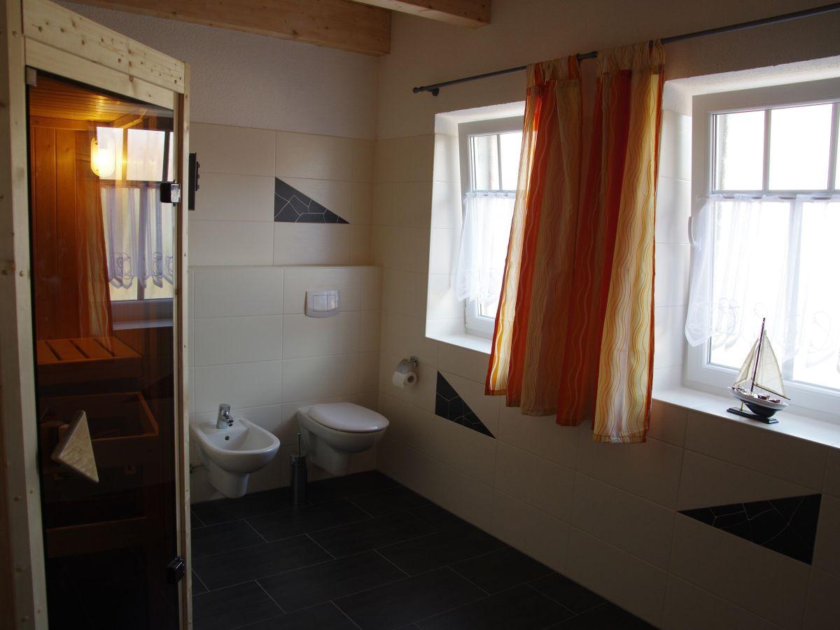 ferienhaus lara 39 s olle warft ostfriesland herr ralf mohr. Black Bedroom Furniture Sets. Home Design Ideas