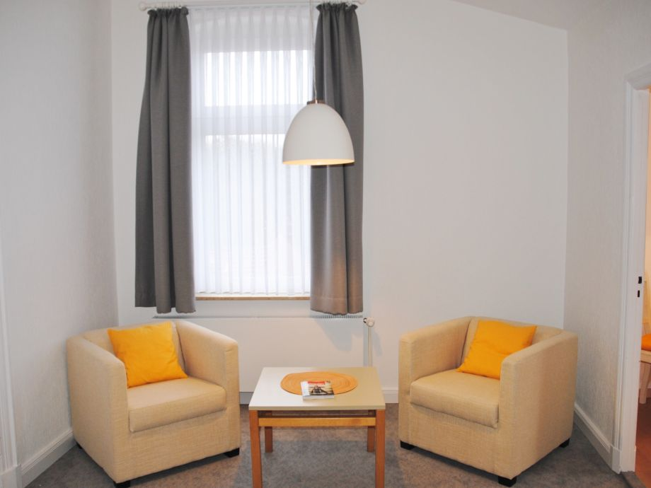 ferienwohnung ferienhaus pauls whg 8 norderney firma vermietservice anke onkes fritsching. Black Bedroom Furniture Sets. Home Design Ideas