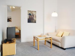 Ferienwohnung Ferienhaus Pauls, Whg. 8